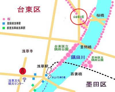 s-parkmap.jpg